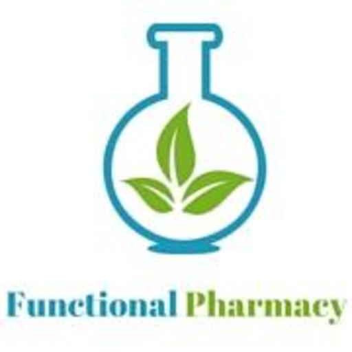 Wanting to be a pharmacist - are my courses necessary?