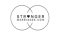 Stronger Marriages Coupons and Promo Code