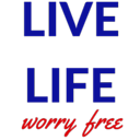 Create Worry Free Retirement