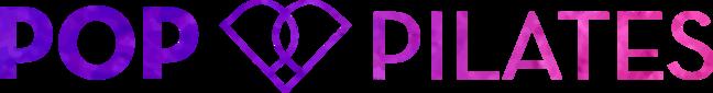 Watch Understanding the Pilates Powerhouse video