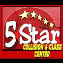 5 Star Collision, South Dakota
