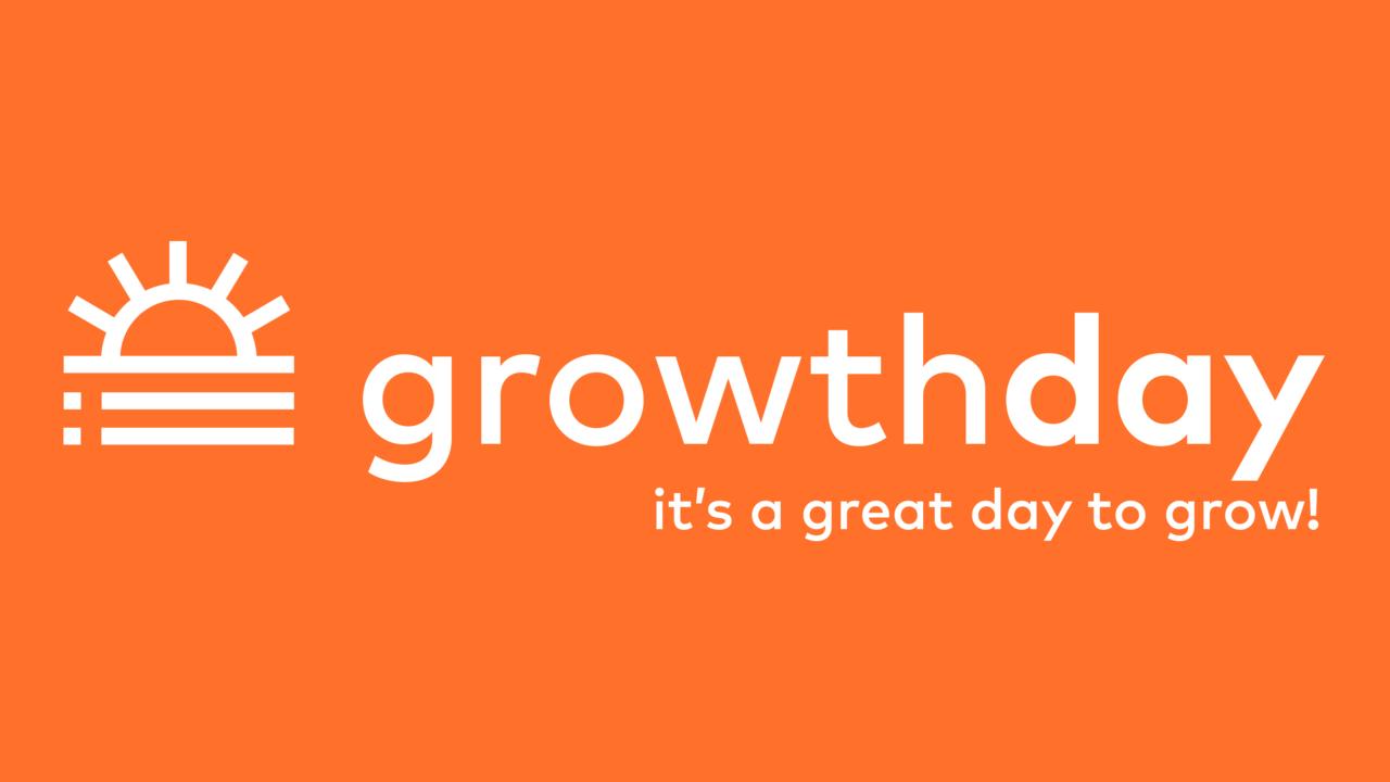 3o1wrzf4tsujiid4bv0t growthday