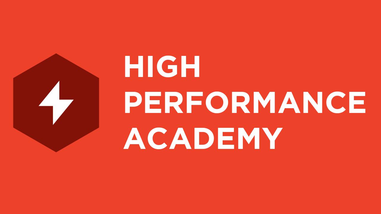 E7jrhn94skex91z6lgzr high performance academy
