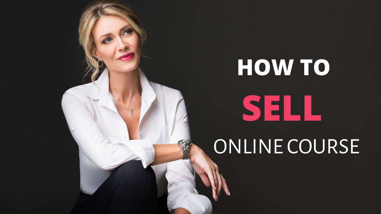Iqvqb5avq92c0qunsrjg how to sell online course 1