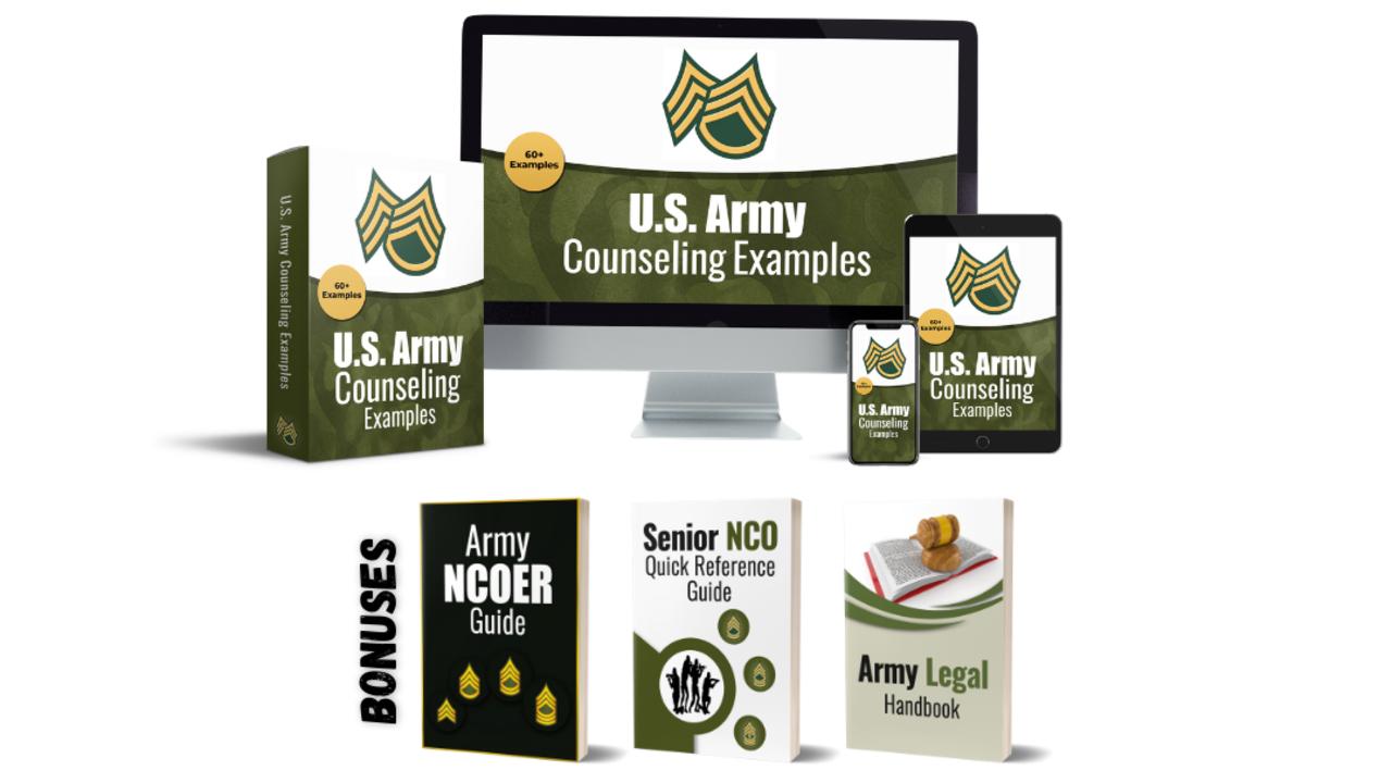 7mhmnfsqzsq0sbmegadq copy of army counseling pack kajabi product image png