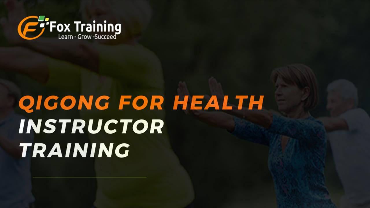 Mhxjesttq2fvnrheu7g7 course instructor training