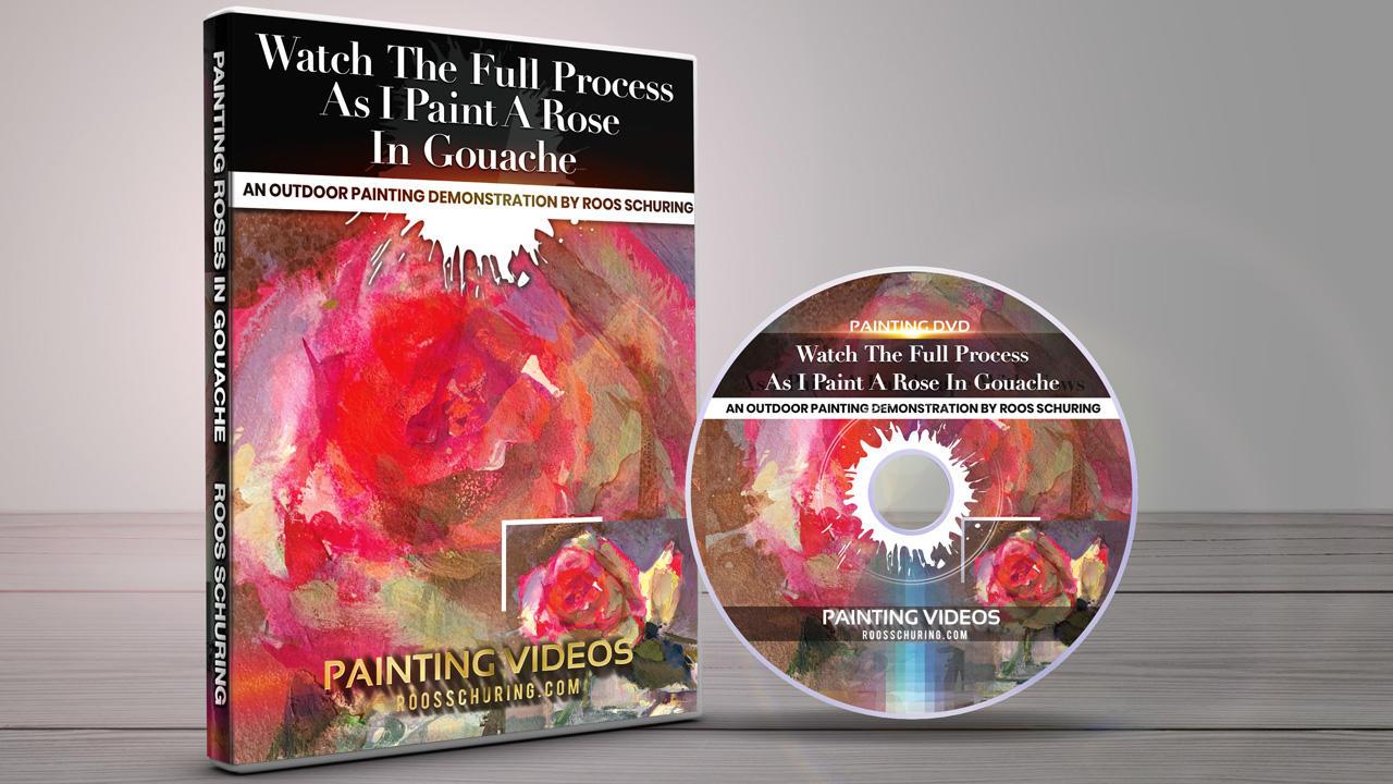 Fctctaetkistc2jojlwi g1280 dvd online roses schuring nk
