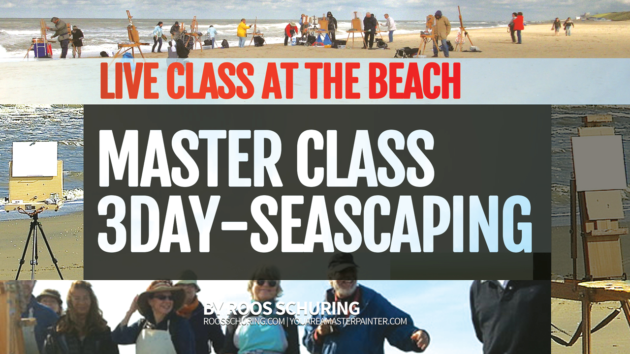 Liljsc1urfaeehdfyetj masterclass seascaping roos schuring
