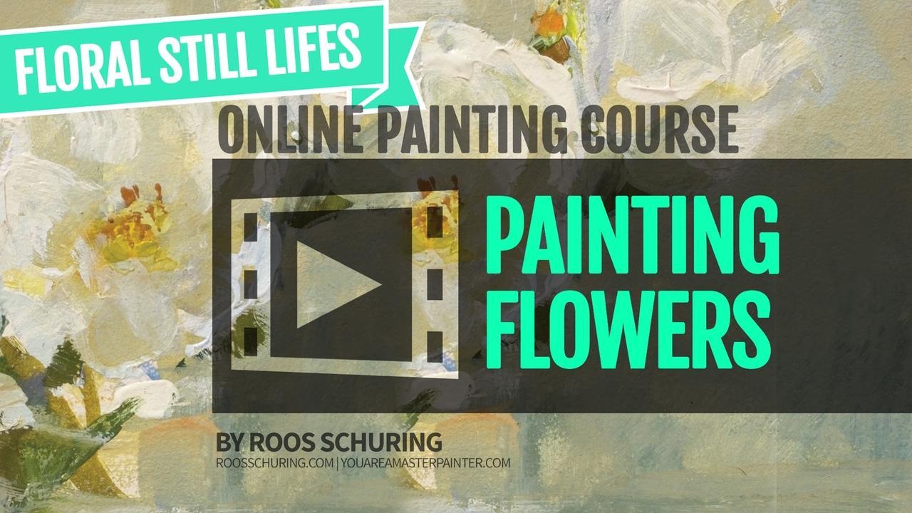 Ou5byfkgqlgefe1afvvc course floral still lifes
