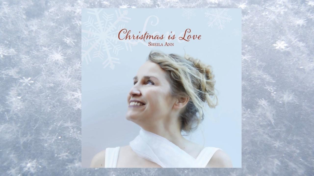 Mm03p3vfscyvsjhnwgto christmas is love cd outline border.001