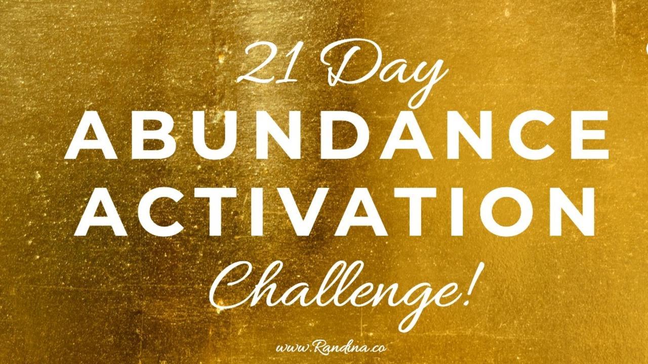 8gaondgltaiidyonavzo abundandce activation challenge facebook header