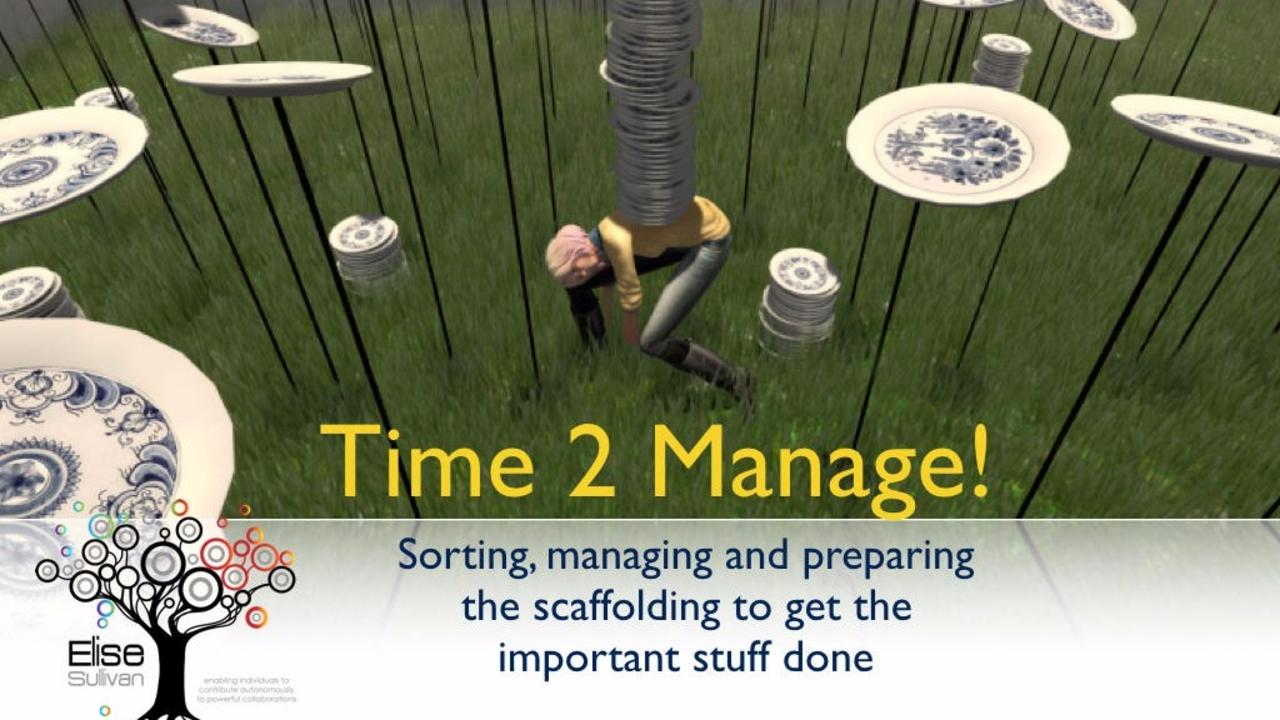 7baaqonjt623u3gc1hth 5bcugt50sgqvylfx0i2q n mld time 2 manage workshop.001