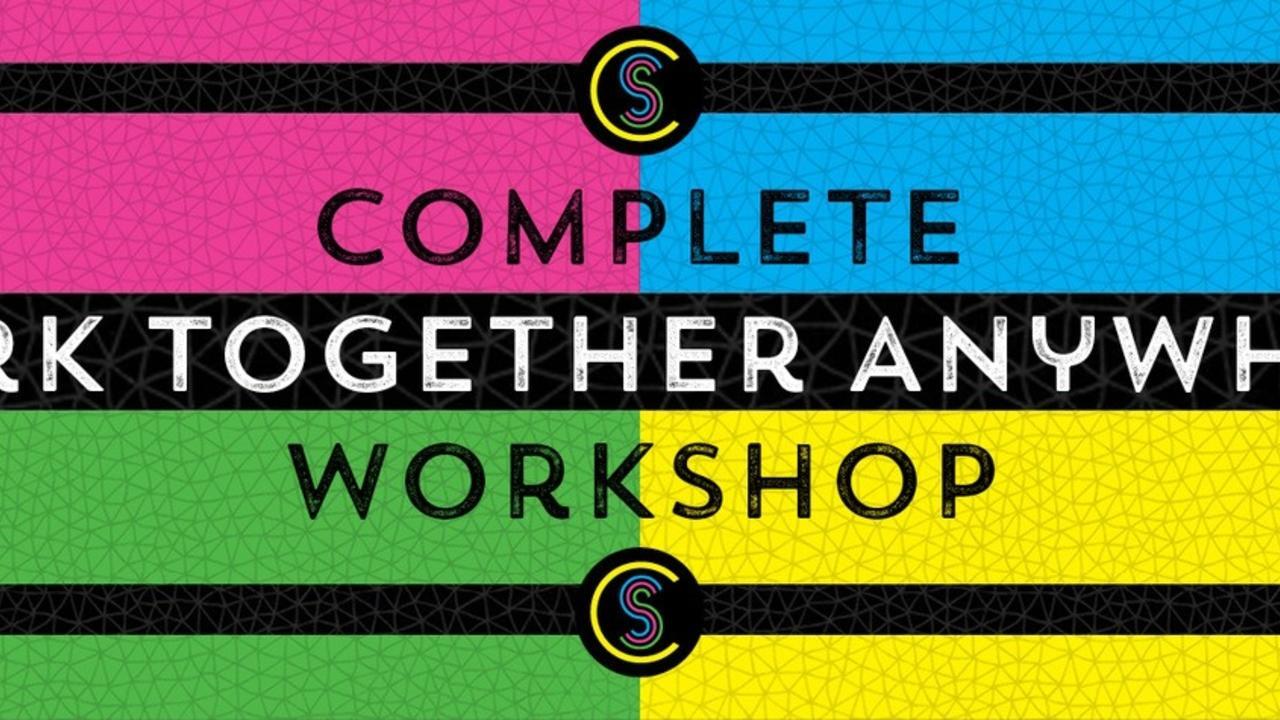 D4n9nifgqlcpqsbklns9 complete wta workshop