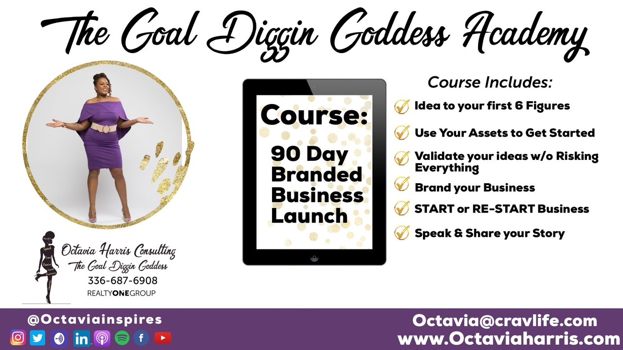 Gvqziltiqai9givtfhwi 90 day branded business launch banner