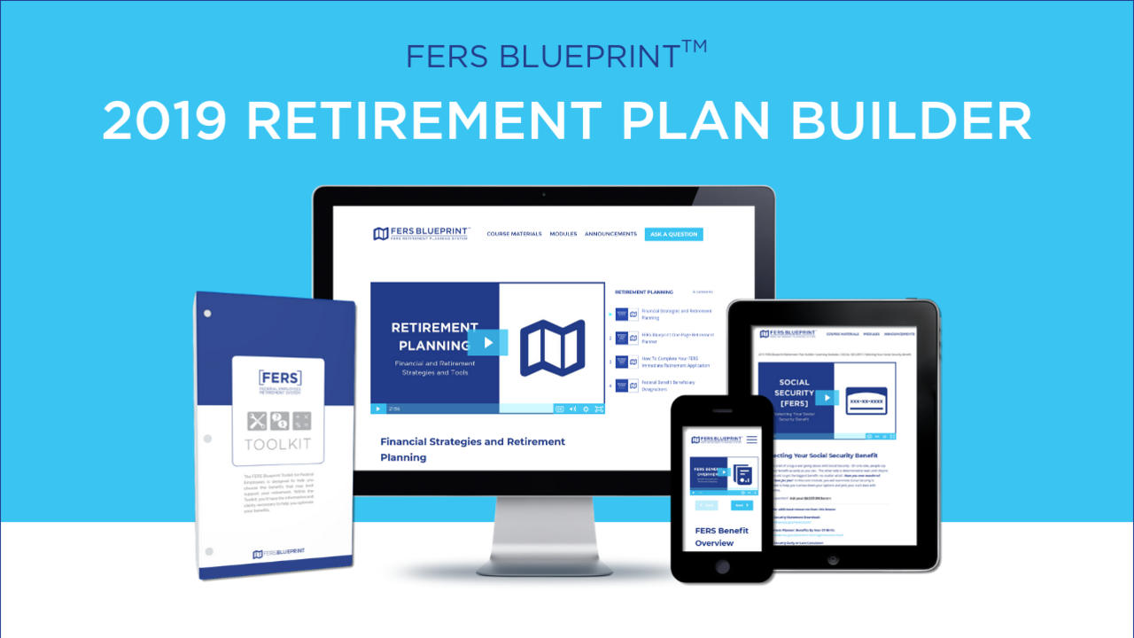 Rmguvvt8tqmfblxf0tuj 2019 fb retire plan builder no shadow1280 x 720 2019