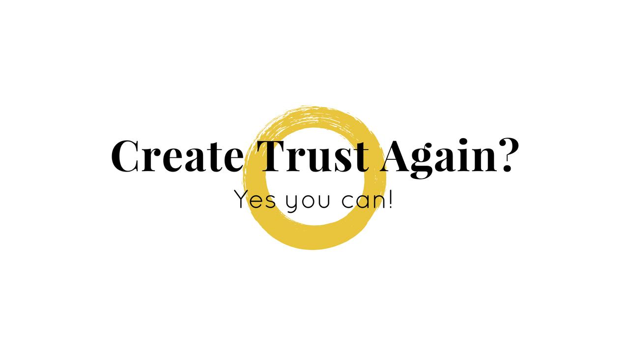 Xdl5xacur92gzxwi0bi9 copy of create trust again. 11