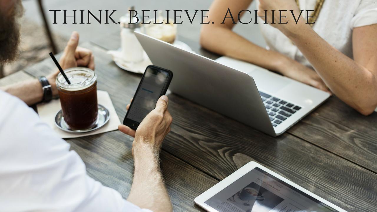 Fwenowlbq6sorofvacce think. believe. achieve 3