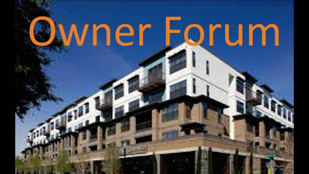 Fumzy1b9qpiypqgexh7f owner forum