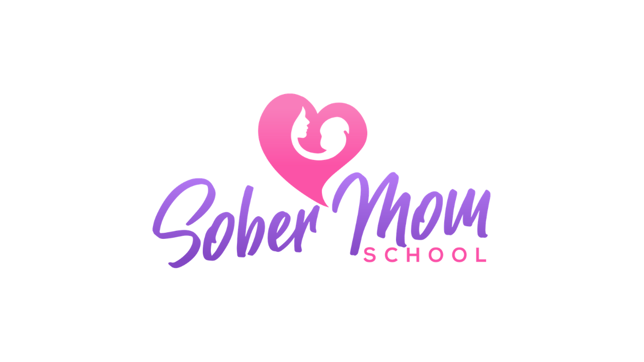 2wuzgdctouiebc6jchkw sober mom squad graphics