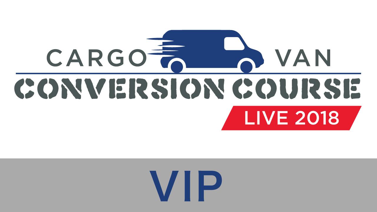 Zfziarvzsusbtmfbgcmp vip cvcc live 2018