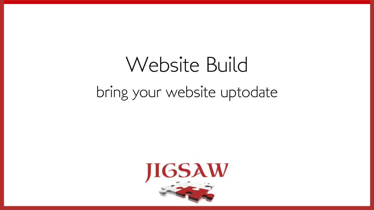 Nspoanmsieoxterijpyo website build