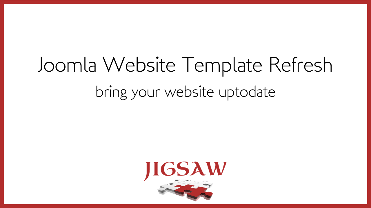 R53rypwrtnyqo2eynofz joomla website template refresh