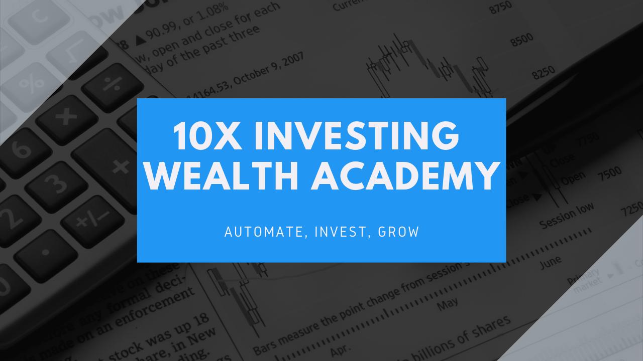 Cyv0lzidtl2du7ae8fnb 10x investing wealth academy