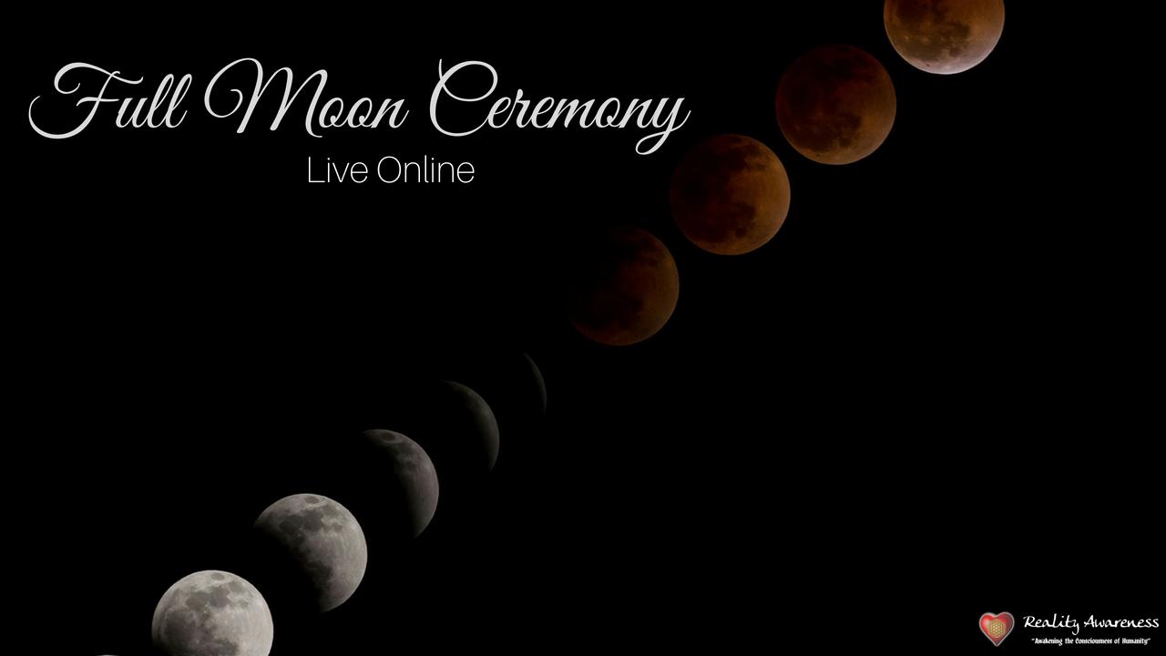 B9h8xrvyqmy740n8pjkk nk full moon offer size