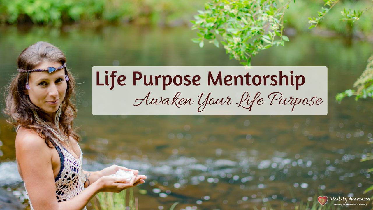Tlzztovqou0edhum9t0m life purpose mentorship kajabi cover