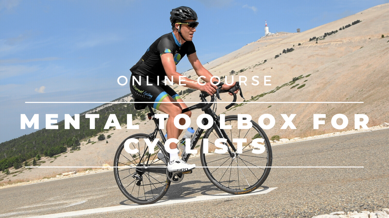 4utgl2dasbwwily1leic mental toolbox for cyclists simon says cycling