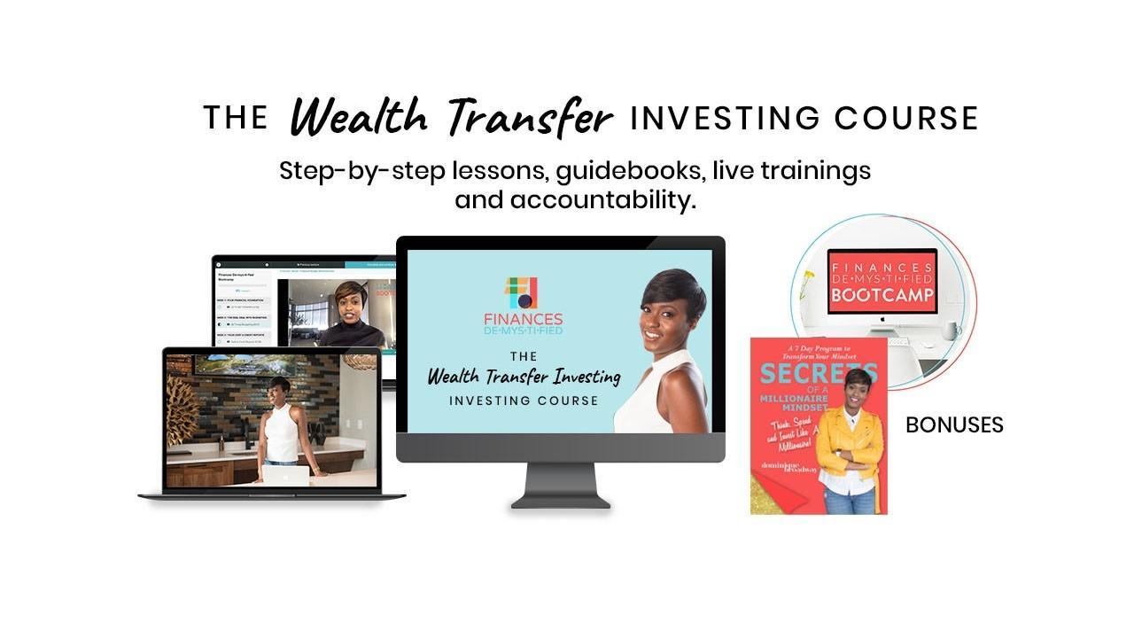 Hued3vrtq8yfxetd8l8e the wealth transfer1