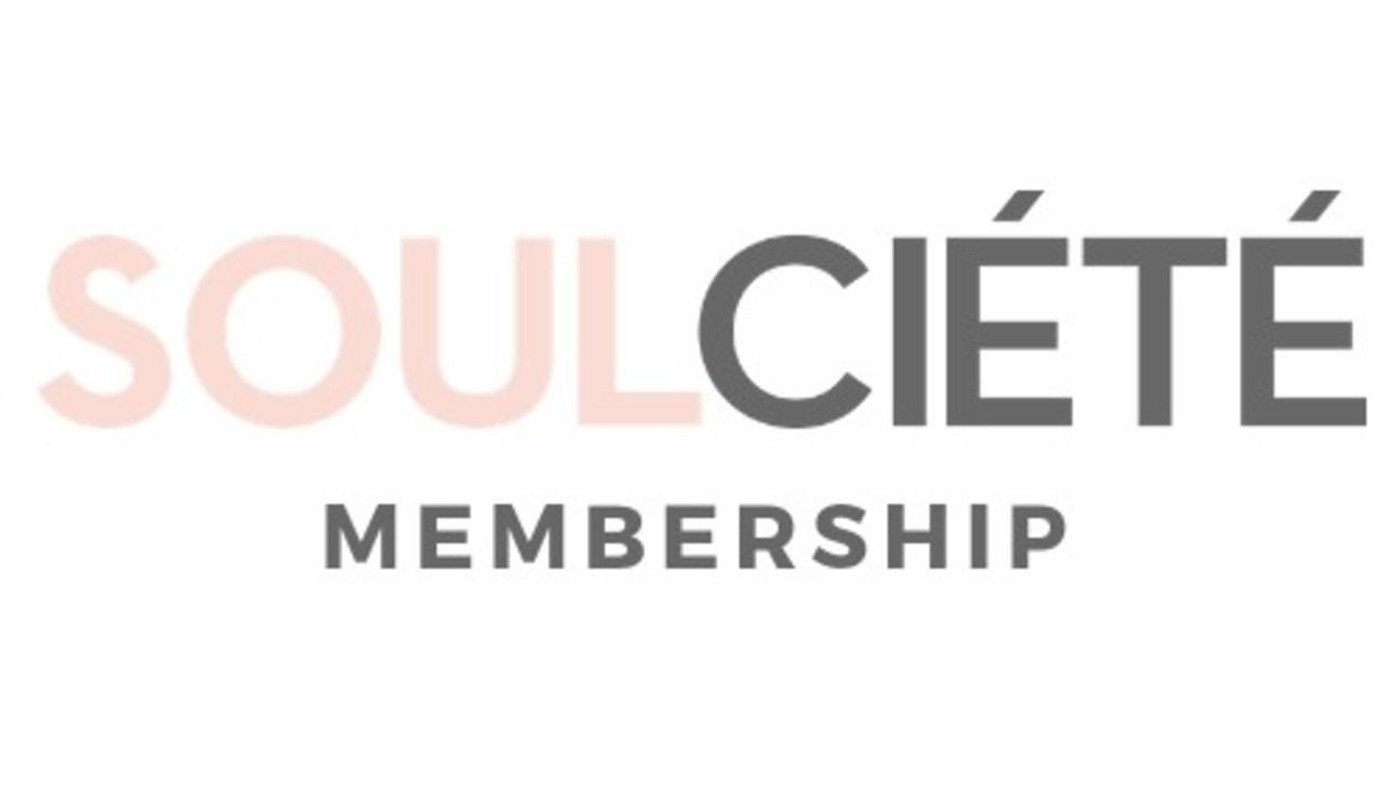 0rahwwb9qsolilz9eh4f membership 1