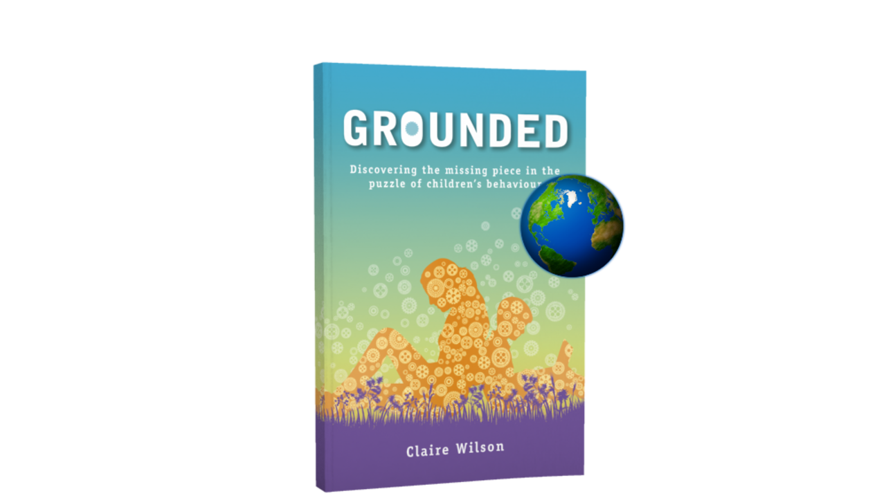 Nd5w3tllqsgshe5h7ckd grounded book world 1000x600