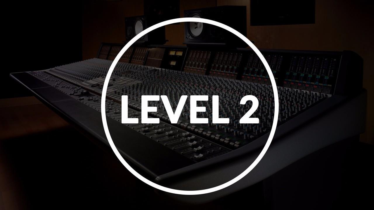 Dqxusnclq5cpduhgrcss level 2