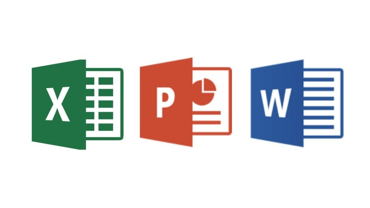 Eulancvfto2xipwxqmb7 excel powerpoing og word