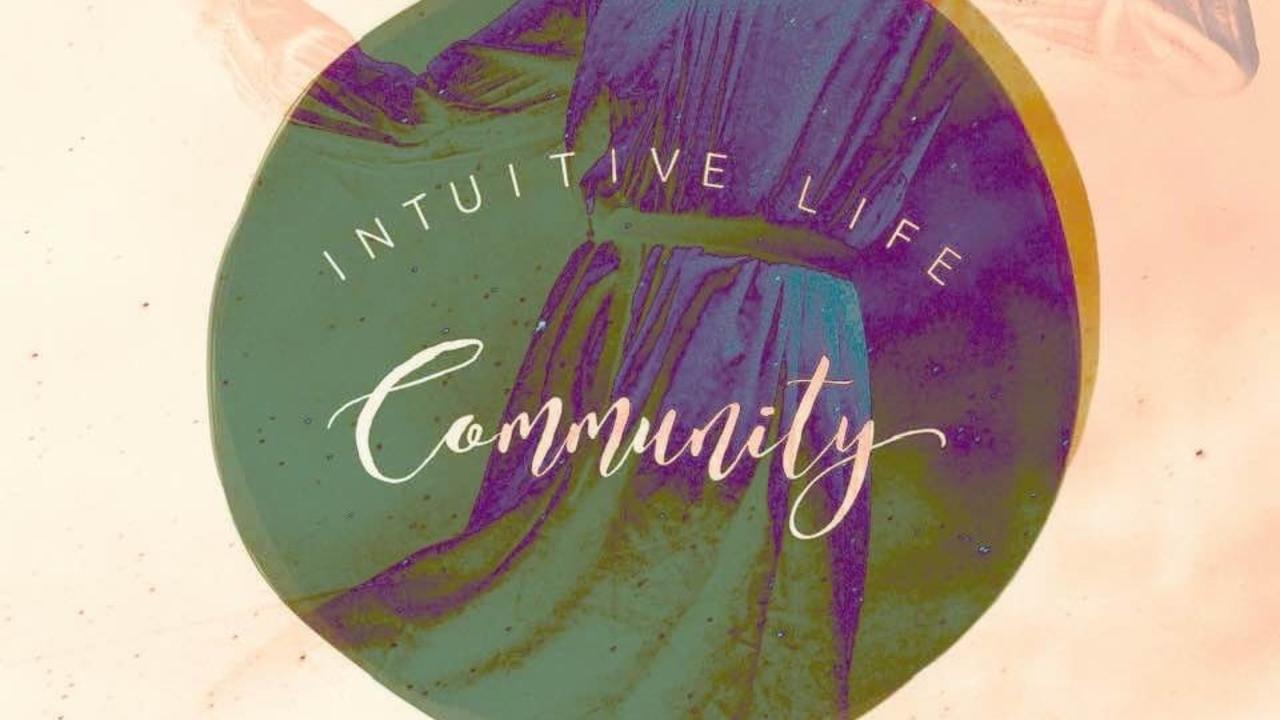 Ilmgim2btnqewiakxv4f intuitivelifecommunityimage