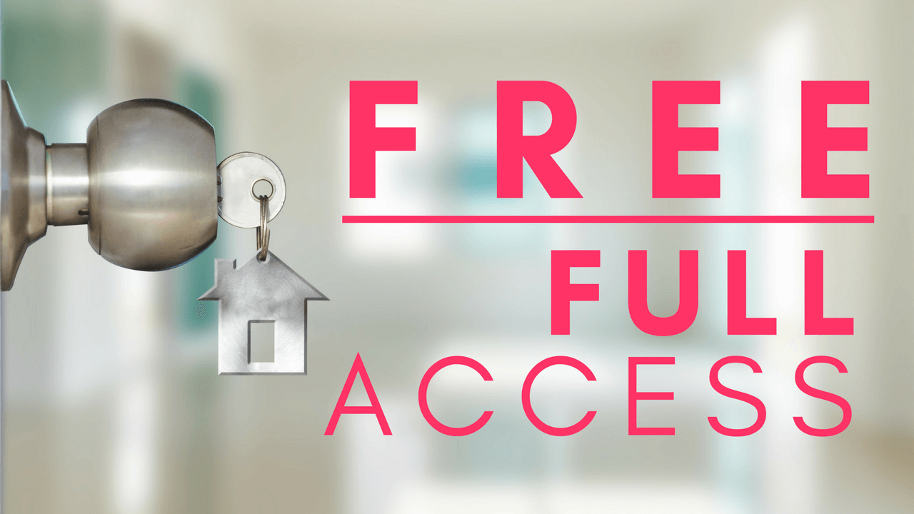 Ygus7e8yqgeup0akhlkf free full access