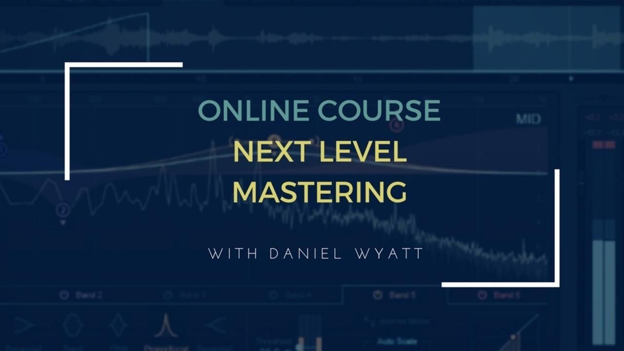 Apxyg5d5syq0svr0t13y online course   next level mastering