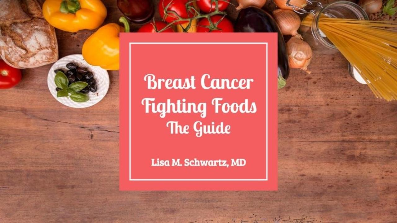 Xxicbhporiw1teahwaug bc fighting foods pdf