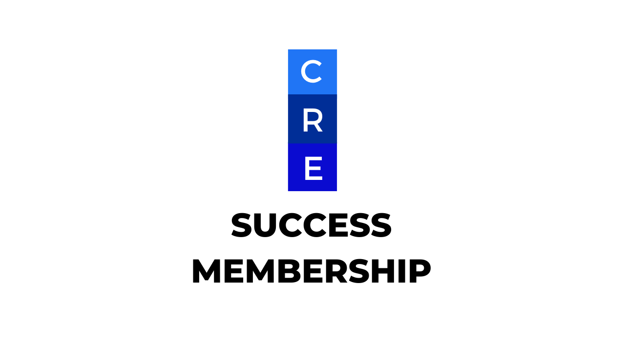 Huh7pkwstsgmxelhj2bg cre success membership