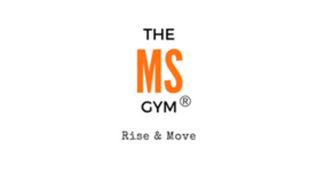 Hivf2lvsq2m3shrtns8t 600 x 160 website the ms gym logo