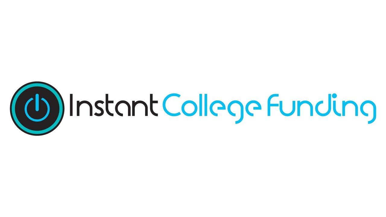 P4bocipt3aqdluh6ncqs instantcollegefunding logo 6 2 16