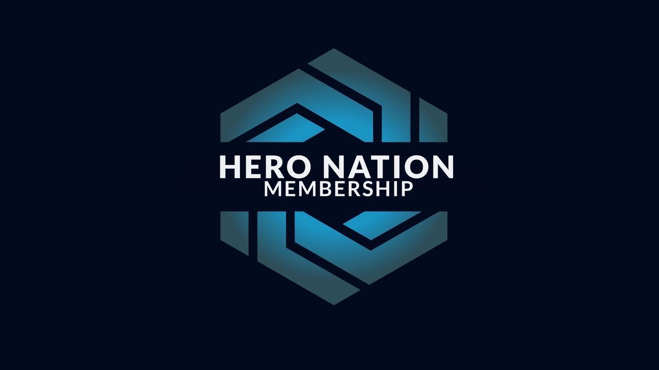 Bkkukqsptuypyhx2y99u blue membership