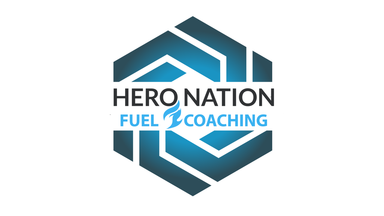 Jsurtx3isaolkxadcy2y fuel coaching transparent