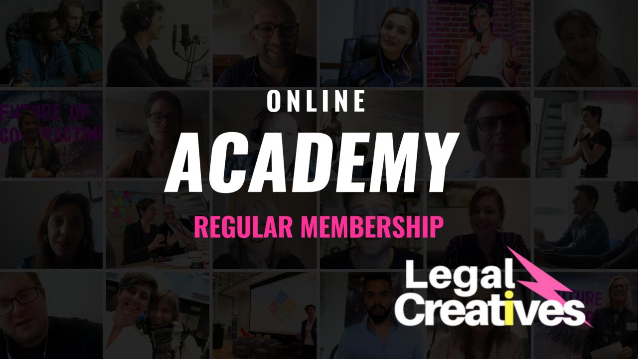 Tytghjar5ww7jih4m4ww legal creatives academy offer regular