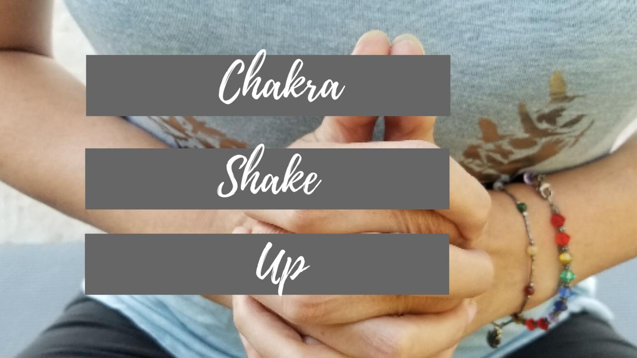 Wacwipmesbebnubulvuo center copy of chakra shake up
