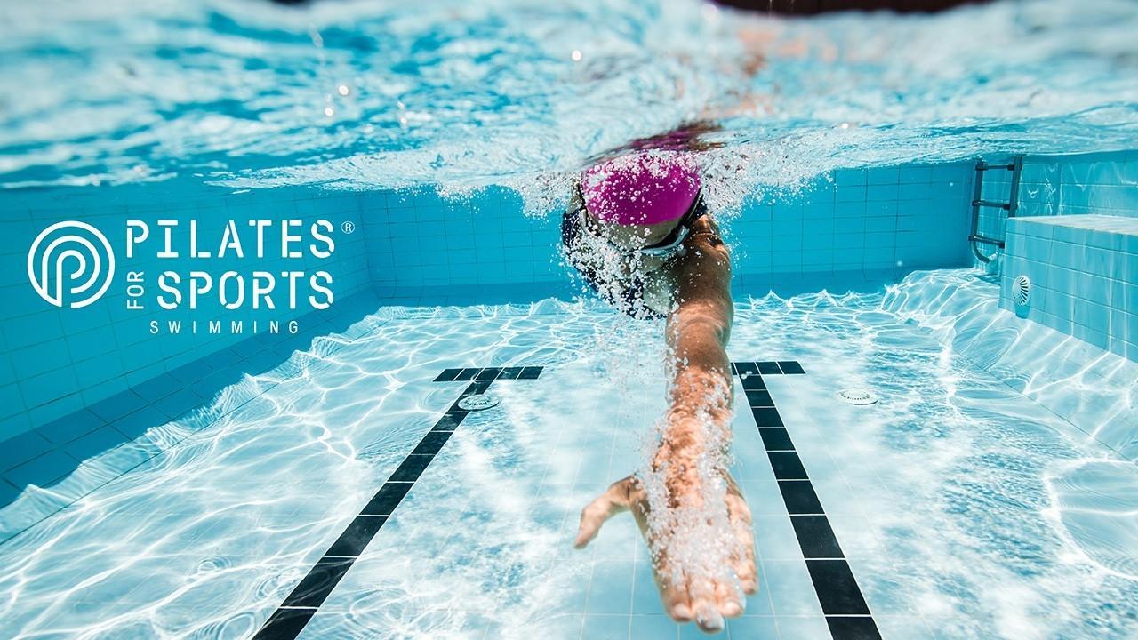 Zbbsyrtxs4emjo0bqxtw swim with pfs logo and noels1280 x 720 ver1 01