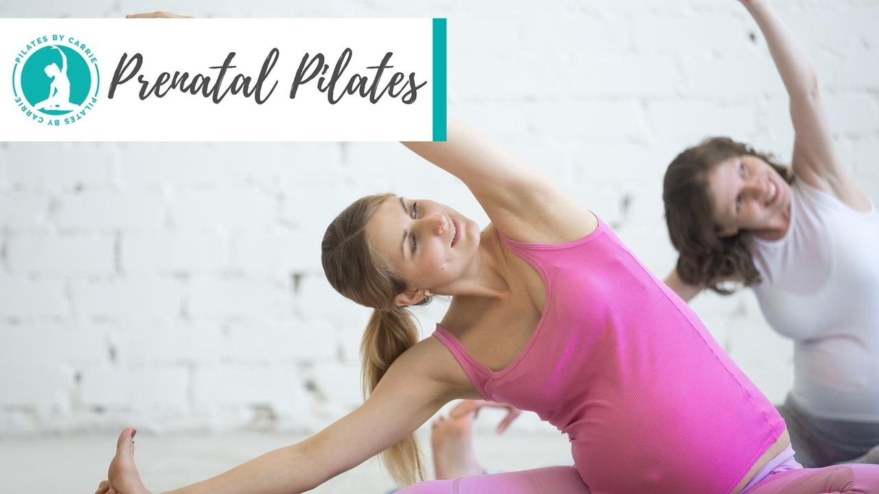 Vttln4omrvhscq6tmygx pilates by carrie prenatal pilates