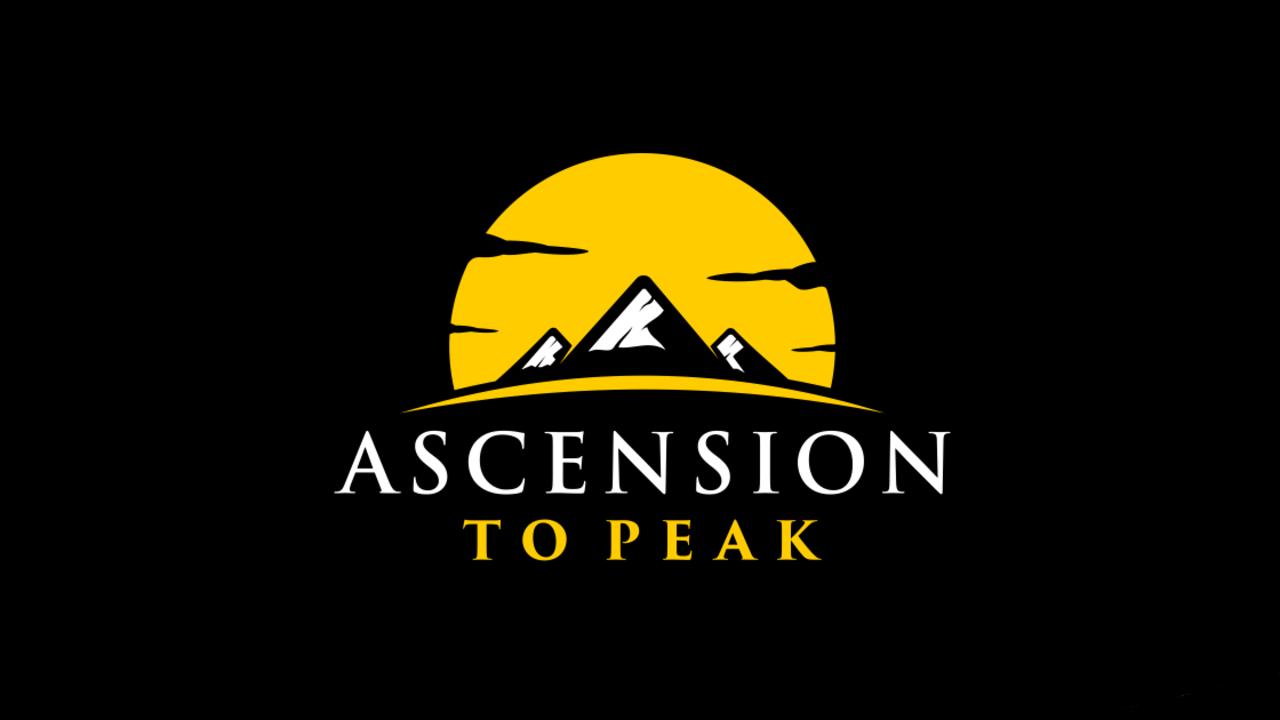 Dik4xyybrsghmtqp36yr ascension to peak final