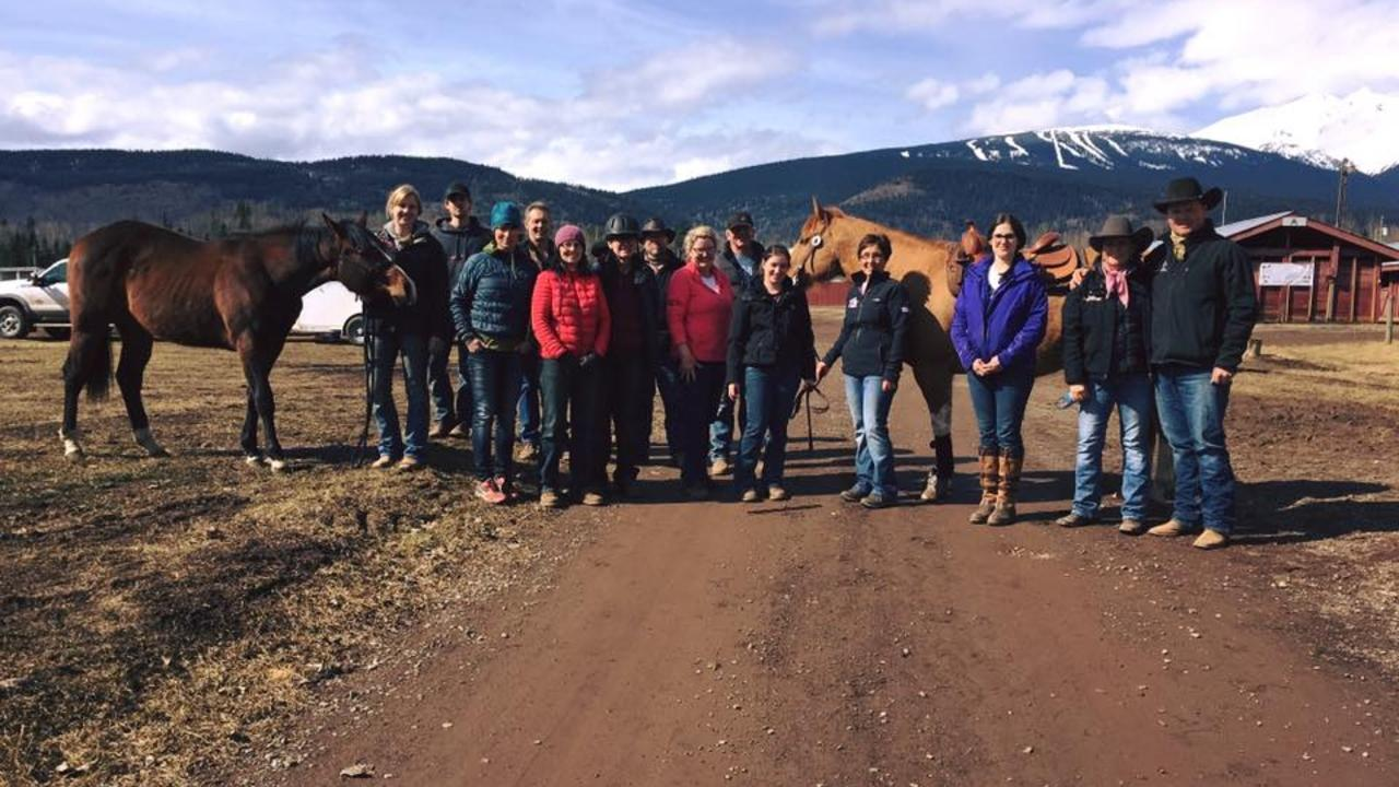 4zildfpssec3l6jy1fyo clinic   smithers group photo 2017